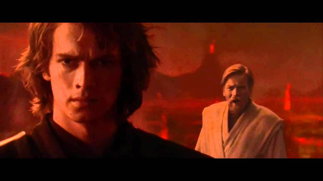 anakin-skywalker-2